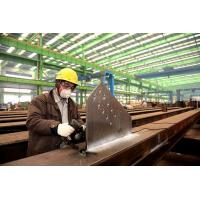 Best Steel Products Advanced Inspection Services , Industrial Quality Inspection wholesale