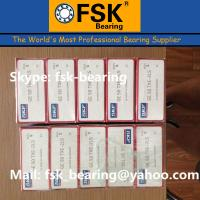 China SKF Plain Spherical Bearings GE50TXE-2LS GE70TXE-2LS Ball Joint Bearings on sale