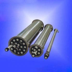Best Membrane Housing wholesale