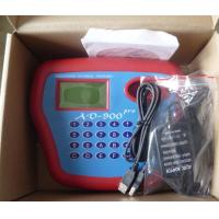 Cheap Super AD900 key programmer AD900 Pro with 4D Function for sale