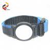 Buy cheap MIFARE Classic EV1 1K RFID Nylon bracelets band from wholesalers