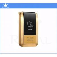 Best Electronic Smart RFID Cabinet Lock cabinet code locks Gym locker locks RFID cabinet lock wholesale