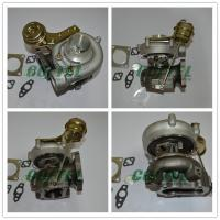 Best CT26C3 MR2 Toyota Turbo Charger With 3S-GTE ST185 4WD Engine CT26 17201-74030 wholesale