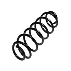 Best Rear Adjustable Shock Absorber Springs for VW GOLF IV OEM NO.: 1J0511115AJ 1J0511115AK wholesale