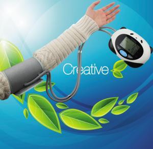 Best Home pediatric sphygmomanometer wholesale