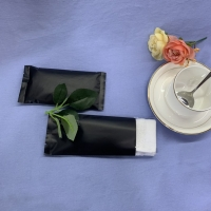Best Wet Folded Refreshing Soft Turkish Towels wholesale