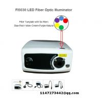 China FI5030 LED Fiber Optic Illuminator on sale