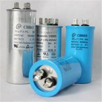 Best oil filled capacitor wholesale