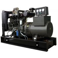 China 1000KW 1250KVA MITSUBISHI Diesel Engine Generator Set With ISO9001 / CE Certification on sale