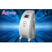 Best Home Skin Tightening Thermage for Eyes , Thermage Eye Treatment wholesale