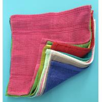 Best Wholesale kitchen hand towels wholesale