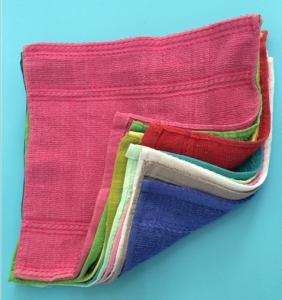 Wholesale kitchen hand towels