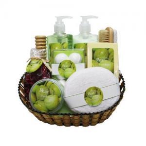 China Bath Gift Set on sale