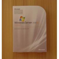 Best Windows Server 2008 R2 Standard , Windows server 2008 r2 standard 64-bit wholesale