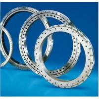 China KD 210 Series Rothe Erde slewing bearing ring Replacement on sale