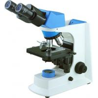 China Binocular Compound Biological Microscope on sale