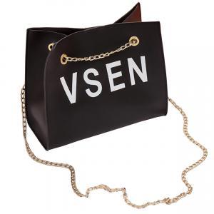 Best WHOLESALES Tote Handbag Shoulder Bag Fashion Clutches Purse,Chain Handle Shoulder Straps,Simplicity Style Bag Supplier wholesale