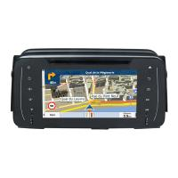 Buy cheap Nissan Kicks dvd player support gps navigation mirror link quad core 6.0/7.1 system product