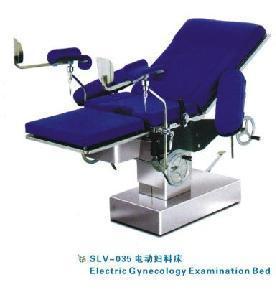 Best Hospital Bed,Parturition Bed (SLV-B4301) wholesale