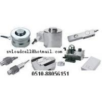 Best single point load cell,tension load cell wholesale
