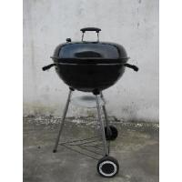 Best Dia 22 Inch Charcoal Grill Similar as Weber wholesale