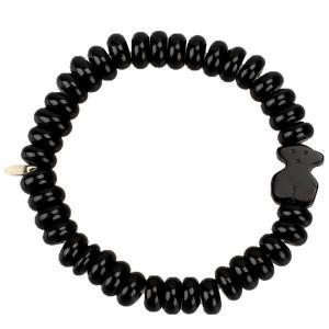 Best Beautiful Handmade Beaded Bracelets Small Real Stone Bracelets For Gift wholesale