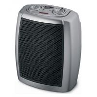 Best Perforated ceramic heater with European plug wholesale