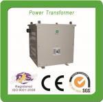 Best Dry Type Distribution Transformer wholesale