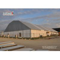 Best Arch Sporting Event Tents , Sport Shade Tents For Outdoor Weddings wholesale