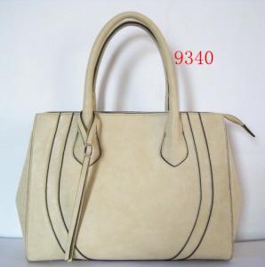 China 2019fashion cheap lady handbag on sale