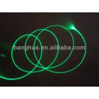 3mm solid core lighting plastic fiber optic.jpg