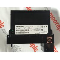 Best Allen Bradley Modules 1769-ECR 1769 ECR AB 1769ECR  Right End Cap/Terminator superior quality product wholesale