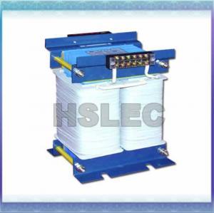 Best Control Transfomer wholesale