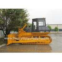 Best Shantui bulldozer SD13S equipped with Shangchai SC8D143G2B1 engine wholesale