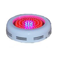 Best Indoor Plant UFO LED Grow Lights , 90W Dimmable LED Grow Lights wholesale