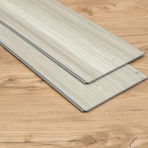 Best Fireproof Commercial Grade Vinyl Flooring Easy Install For Office Appplication wholesale