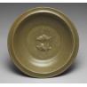 Buy cheap Fine China Porcelain Pot Cup Mug Bowl Stoneware from wholesalers