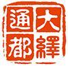 Sichuan Tongdudayi Technology Co.,LTD