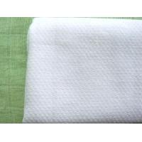 China high quality bamboo cloth diaper from china on sale