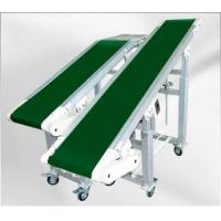 Buy cheap ep315/3 conveyor belt from wholesalers