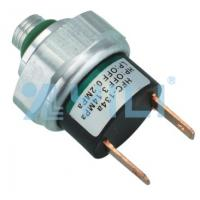 China Auto a/c pressure switch on sale