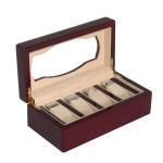 Best Cardboard wine packaging box with logo wholesale