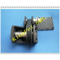 Buy cheap KE2020 Pulley Left Side Use E20317290A0 YB Pulley Bracket R ASM from wholesalers