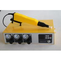 China Full automatic powder spray equipment  intelligent paint spray machine  JH-801A on sale