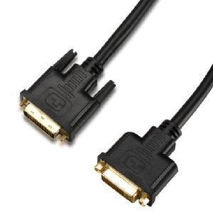 Best DVI Cable (DV005) wholesale