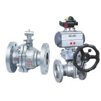 Best 5 inch ball valve/2 inch ball valves/carbon steel ball valves/carbon steel ball valve/ball valves types wholesale