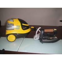 Best reviews steam cleaners and commercial carpet cleaning and home carpet cleaning wholesale