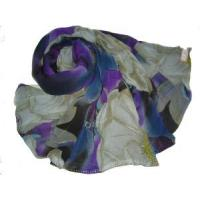 Best New Style Silk Scarves (LC104) wholesale