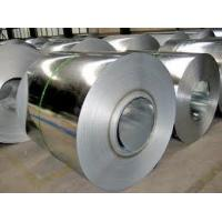 Best DIN1.4436/1.4401 Stainless Steel Coil with Ba Finished wholesale