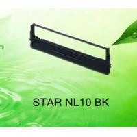 Best Compatible Inkribbon For STAR NL10 NB2410 N2410 0912 2422 wholesale